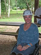 Woman-in-wheelchair-zip-lining