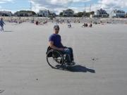 Long-Sands-Beach,-York-ME