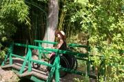 Monets-Garden