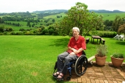 Scott-Rains-explores-the-lush-countryside-of-Kwazulu-Natal-on-the-Midlands-Meander