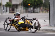 LA-Marathon