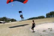 Adaptive-Skydive-landing
