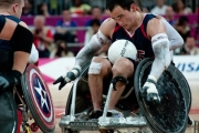 london-2012;paralympics;wheelchair-rugby;mens-bronze-medal-game;japan;paralympic-sport