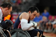 USA-Paralympics-Mens-Wheelchair-Rugby---Bronze-Game
