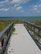 Bill-Baggs-Cape-Florida-State-Park