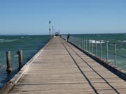 Jetties-and-fishing-platforms