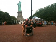 wheelchair;access;accessible;inclusion;male;new-york;nyc-swim