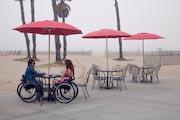wheelchair;-woman;-women;-disability;-disabled;-access;-accessibility;beach;ocean;cafe;drinks;coffee;tea;dinning;friends;conversation;meeting;social;beach-access;prominade;foreshore