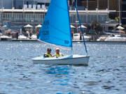 Accessible-sailing-at-the-Docklands-Sailing-Club