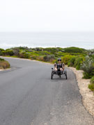 Offroad-handcycling-in-Melbournes-Point-Nepean-National-Park