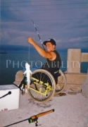 Man-in-wheelchair-catches-his-first-shark