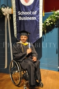 wheelchair;access;accessible;inclusion;male;man;education;graduation;college