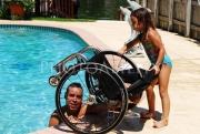 Family-fun-around-the-pool