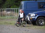 Handcycles-at-the-Giant-Odyssey-mountain-bike-marathon