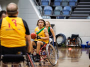 Wheelchair-Australian-Rules-Football-National-Championship-2017