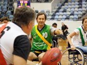 Wheelchair-Australian-Rules-Football-Championship