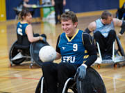 Round-2-of-the-2017-Fierce-4-Rugby-Challenge-in-Melbourne-disabilitysportandrec-wheelchairrugbyau-richard_amon-disabilitysportsaustralia-wheelchairsportsnsw