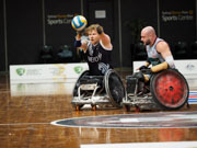 2017-GIO-Wheelchair-RugbyNational-Championship-AndGio-2018-IWRF-Wheelchair-Rugby-WorldChampionship-Official-Test-Event---QLD-vs-New-Zealand