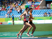 Rio-2016-Paralympic-Games,-mens-1500m-T11-heats